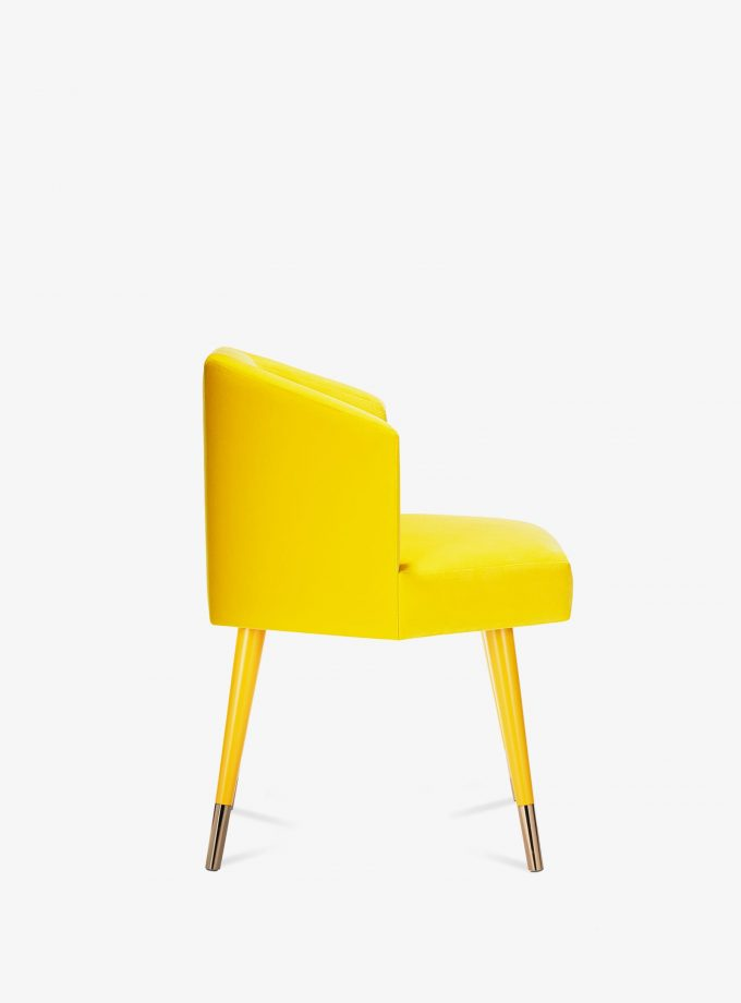 BEELICIOUS-CHAIR-2