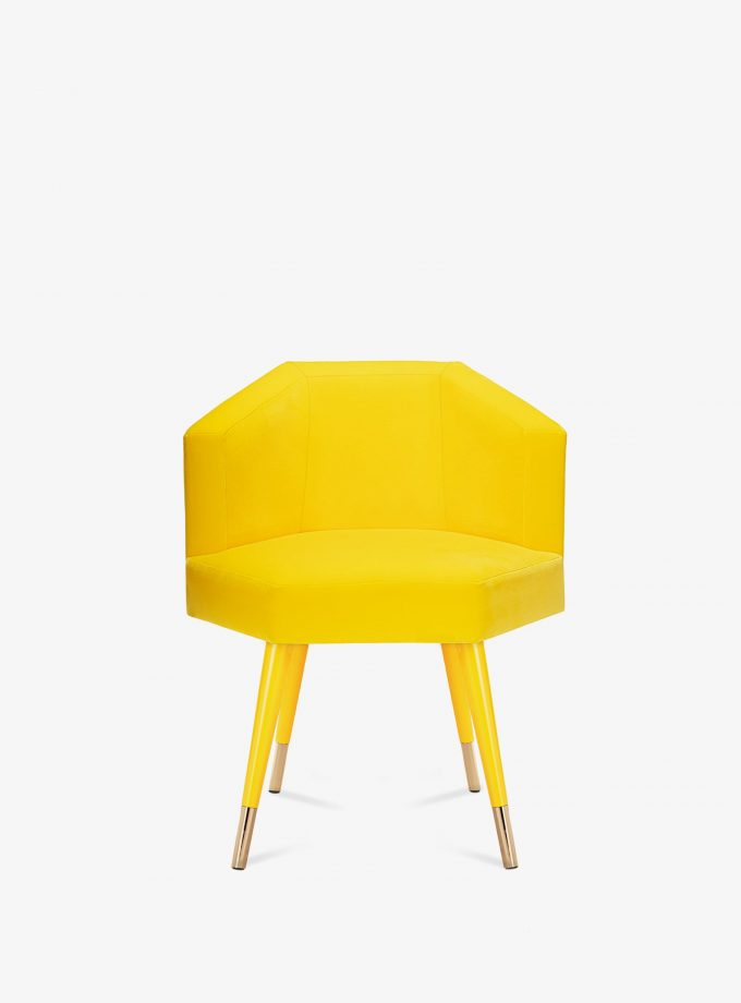 BEELICIOUS-CHAIR