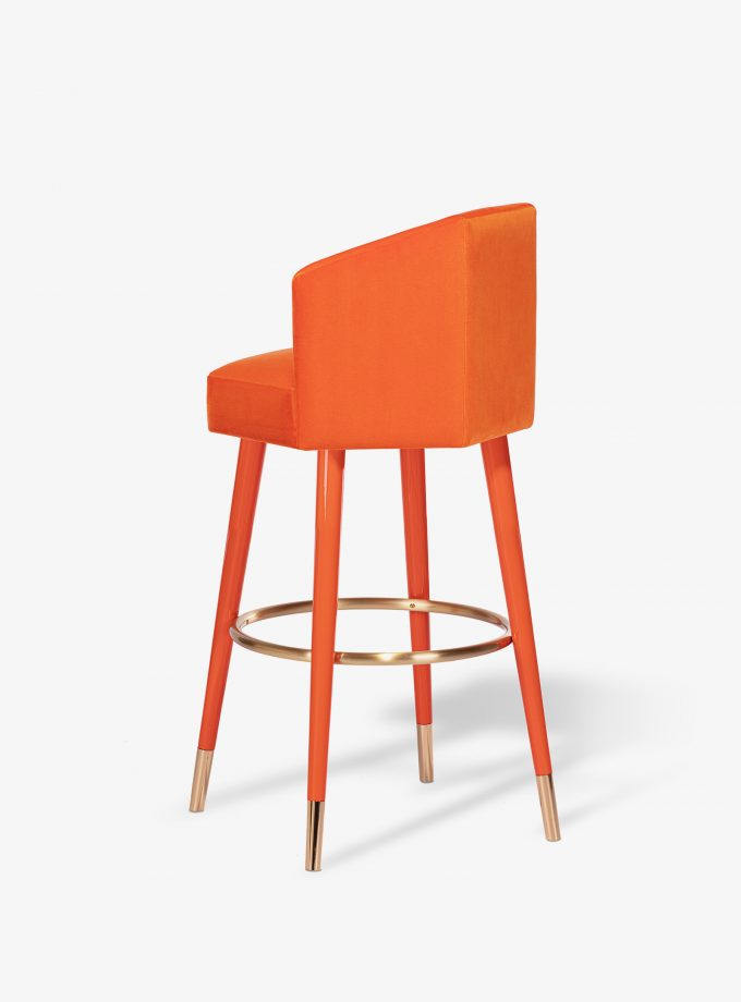 BEELICIOUS-COUNTER-STOOL-2