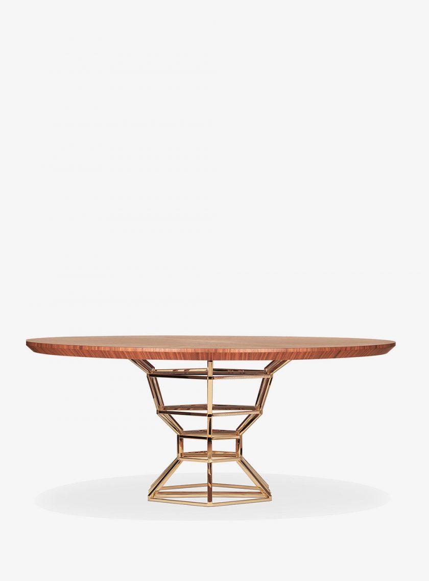GRAAL-TABLE