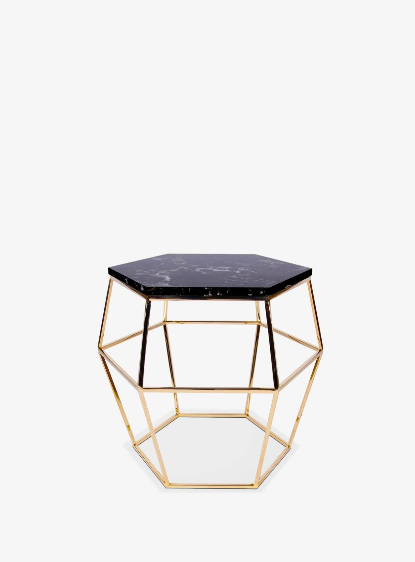 HONEYBEE-SIDE-TABLE