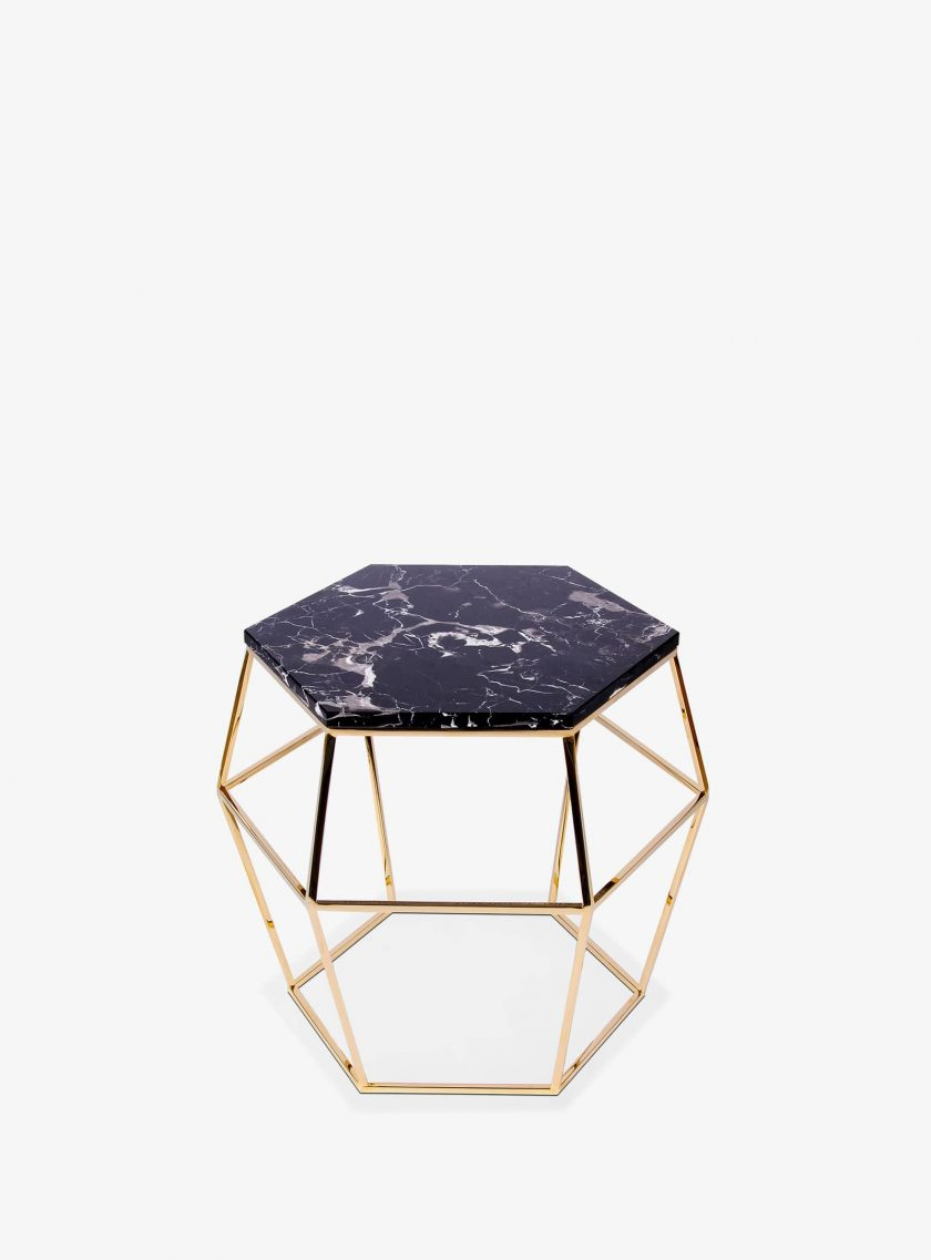 HONEYBEE-SIDE-TABLE-2