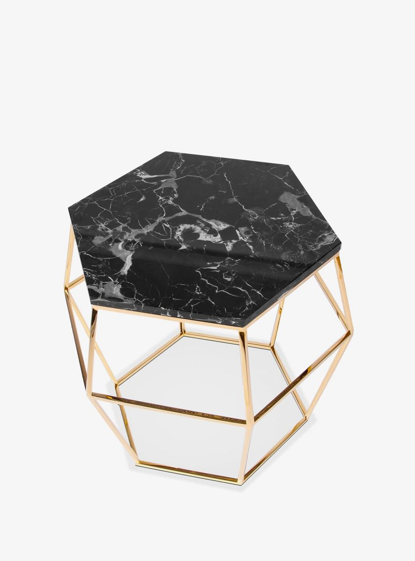 HONEYBEE-SIDE-TABLE-3