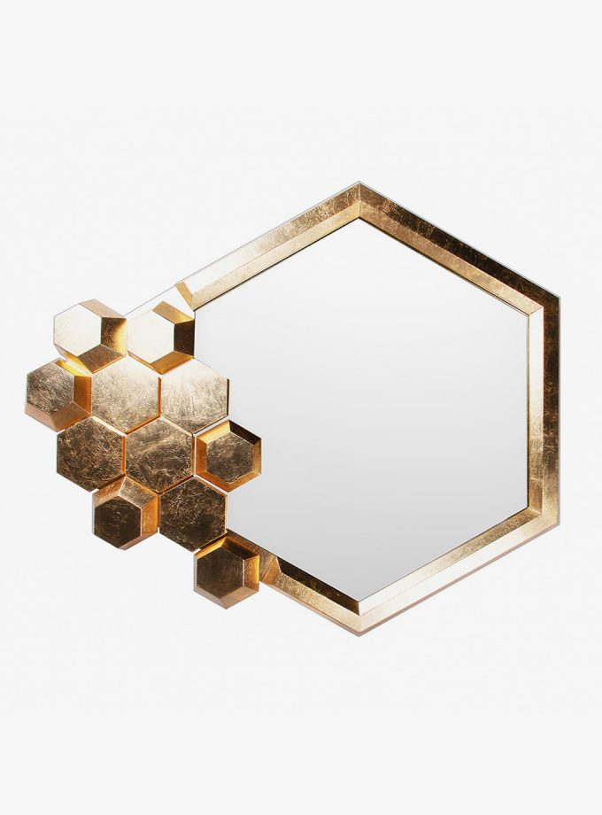 HONEYCOMB-MIRROR-2