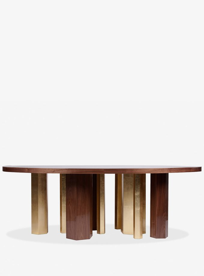 Honeycomb-Table-2