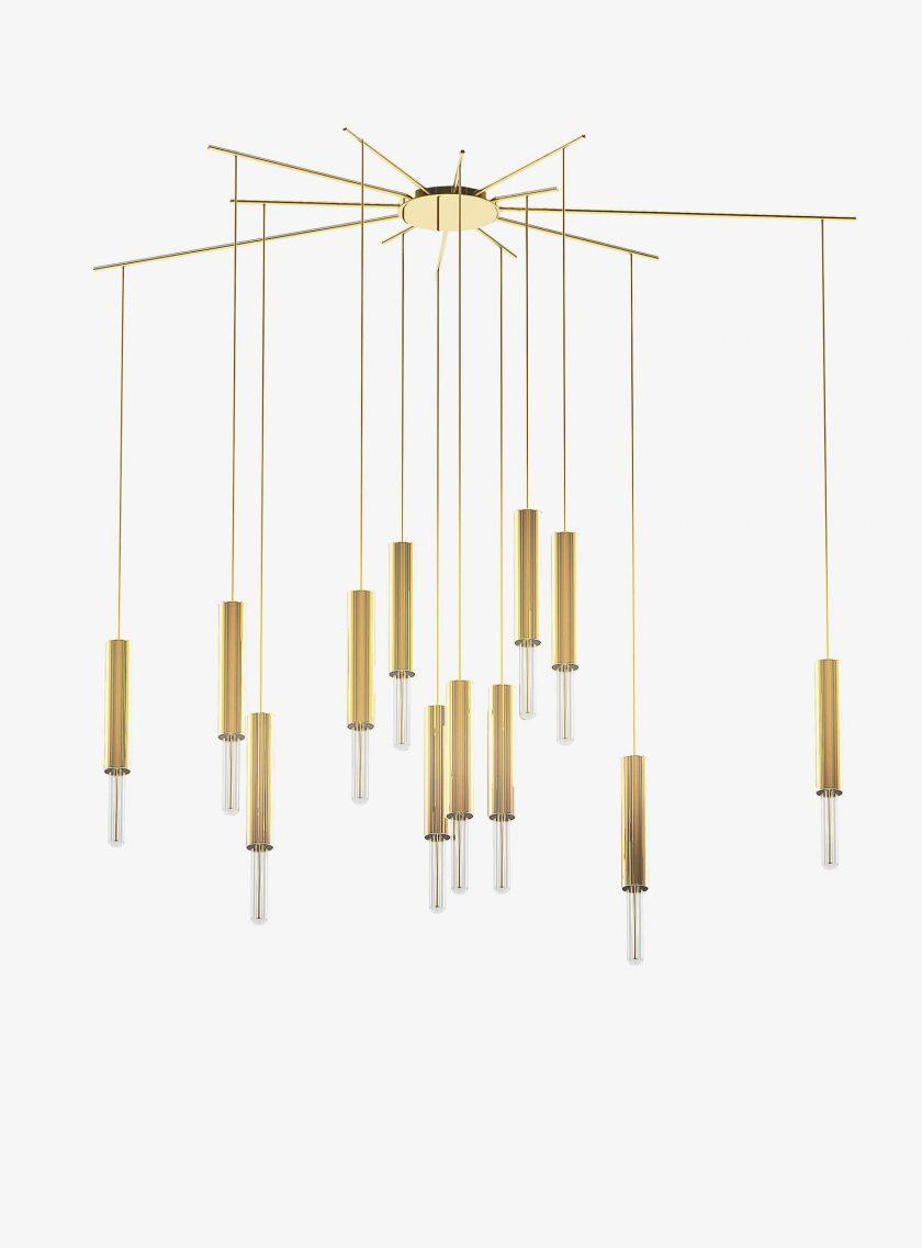 LIGHTRAIN-CEILING-LAMP