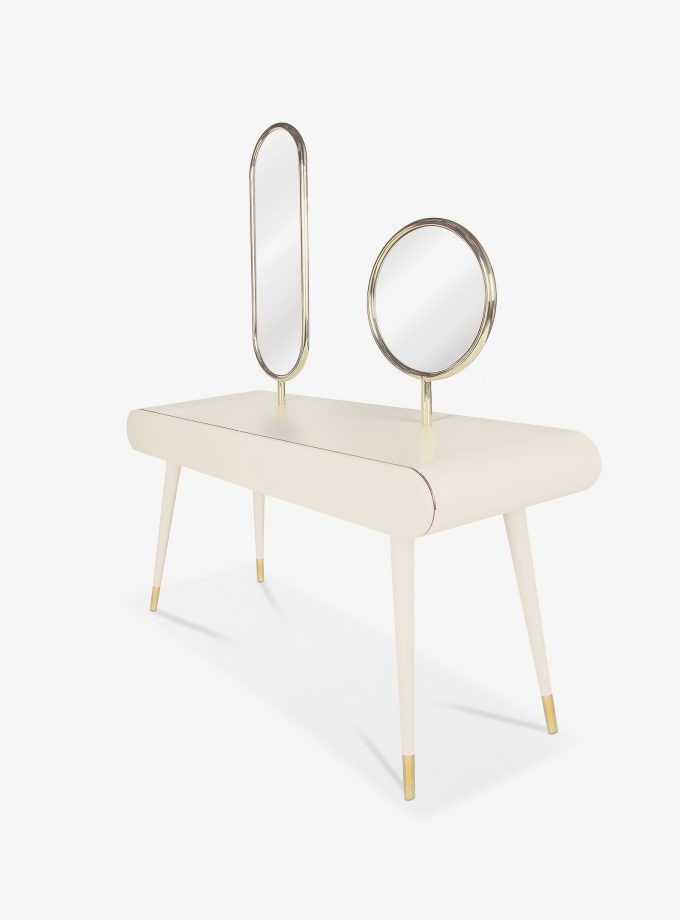 MARSHMALLOW-DRESSING-TABLE-2