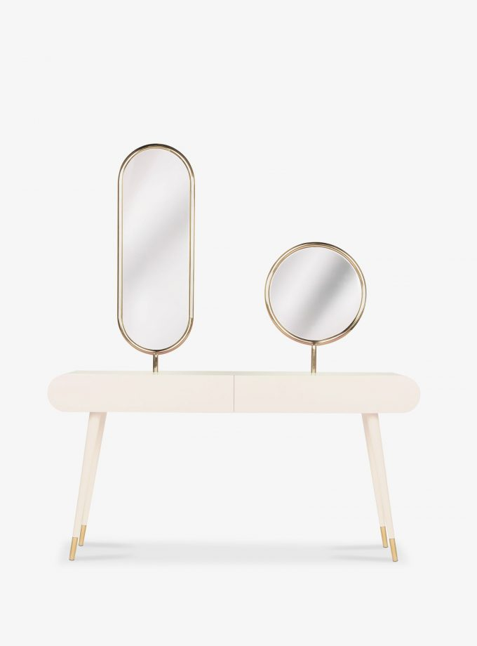 MARSHMALLOW-DRESSING-TABLE