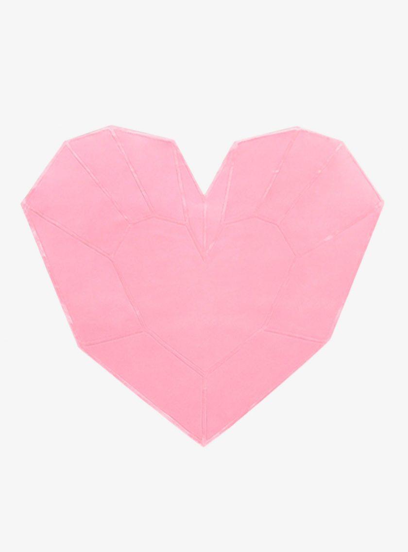 QUEEN-HEART-RUG