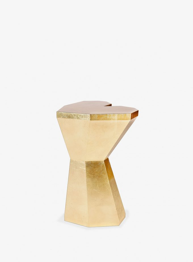 QUEEN-HEART-TALL-SIDE-TABLE