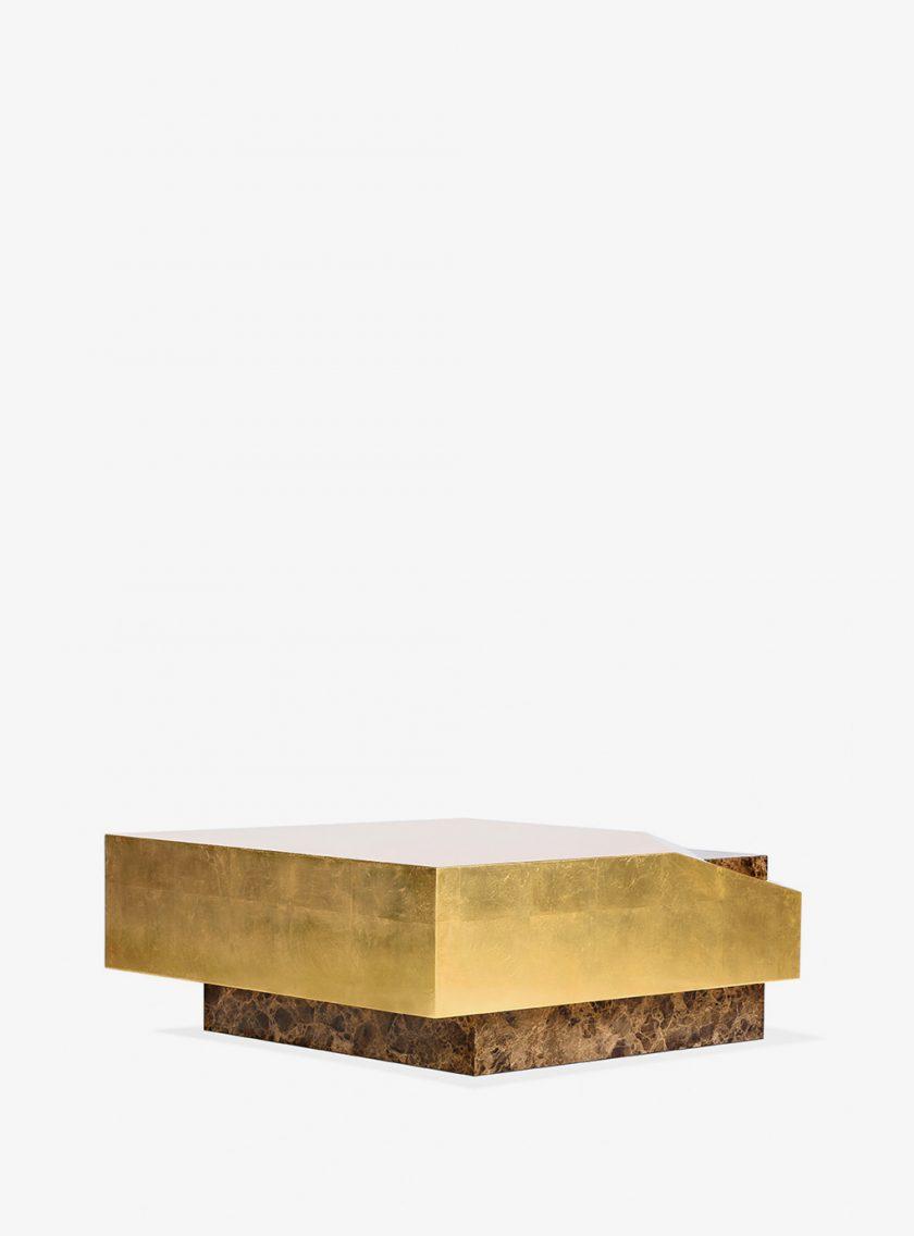 VAZ-CENTER-TABLE