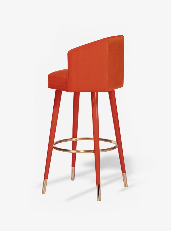 BEELICIOUS-BAR-STOOL-2