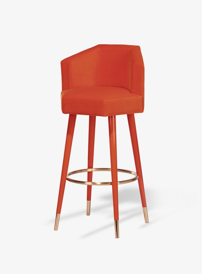 BEELICIOUS-BAR-STOOL