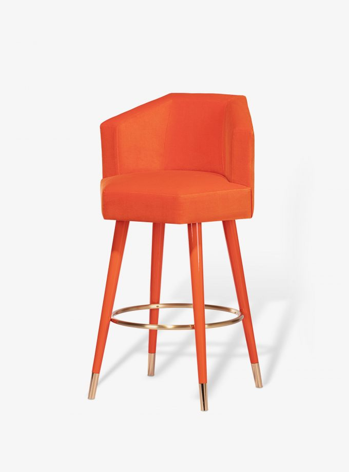 BEELICIOUS-COUNTER-STOOL