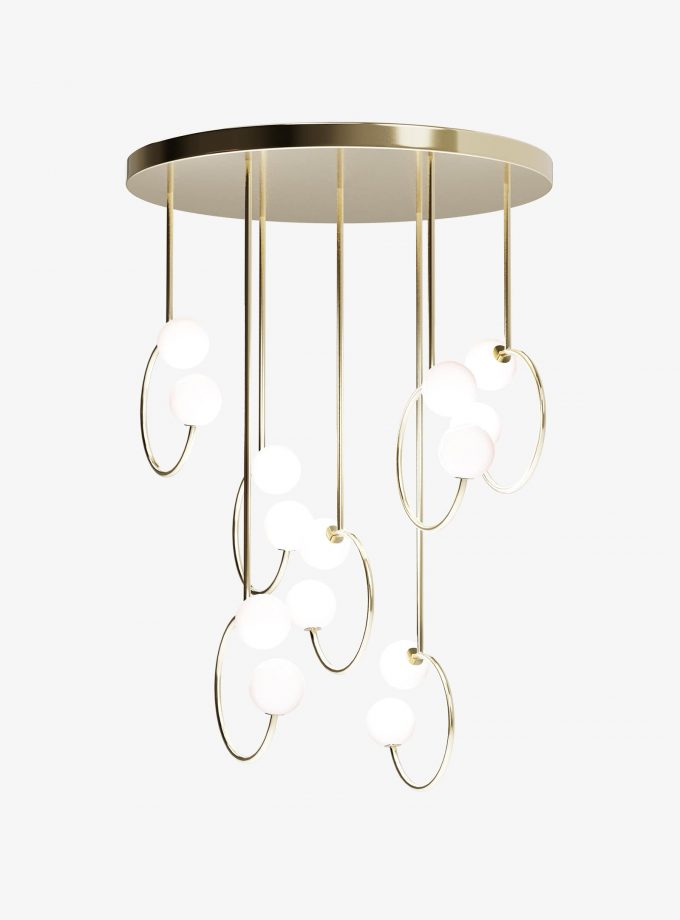 GABYS-DREAM-CEILING-LAMP-2