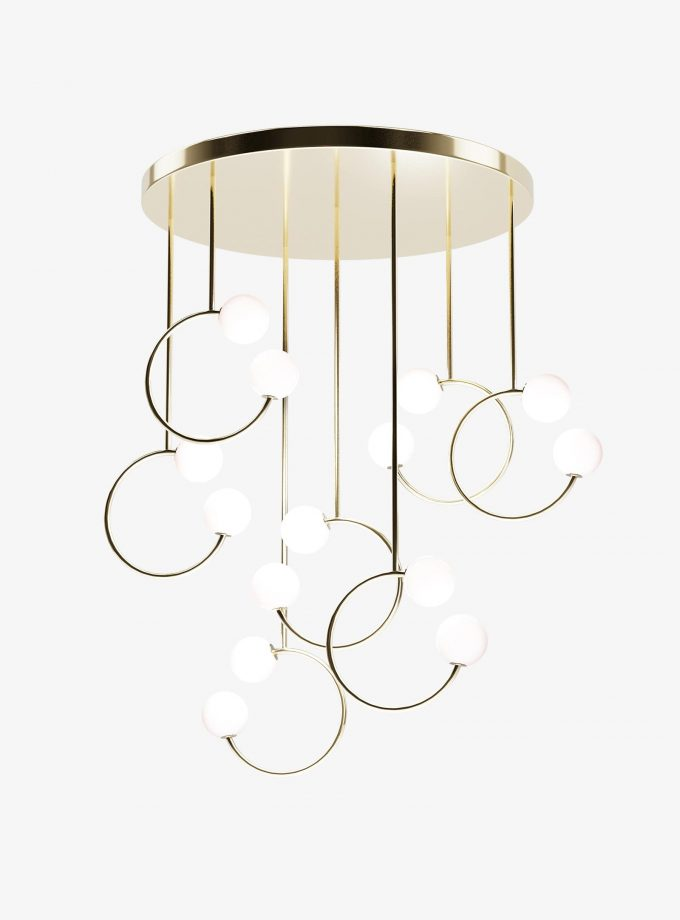 GABYS-DREAM-CEILING-LAMP