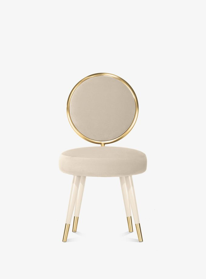 Graceful-chair-cream-2