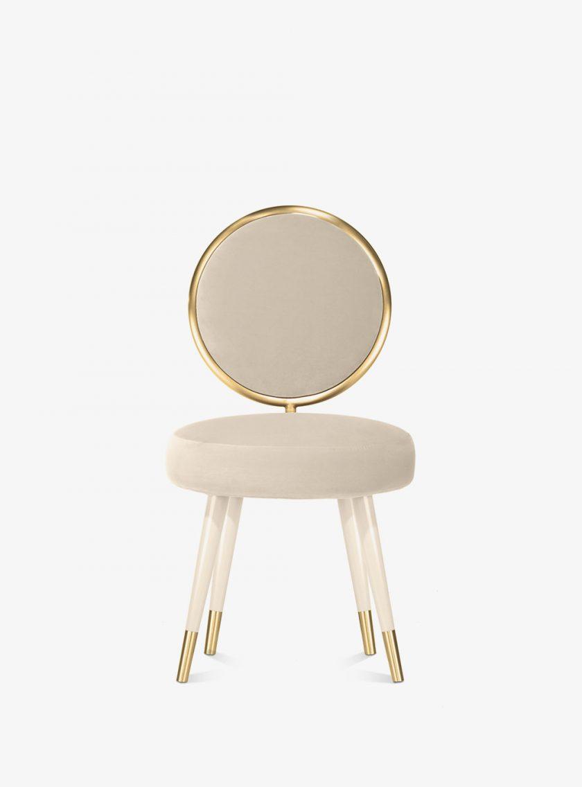 Graceful-chair-cream-2