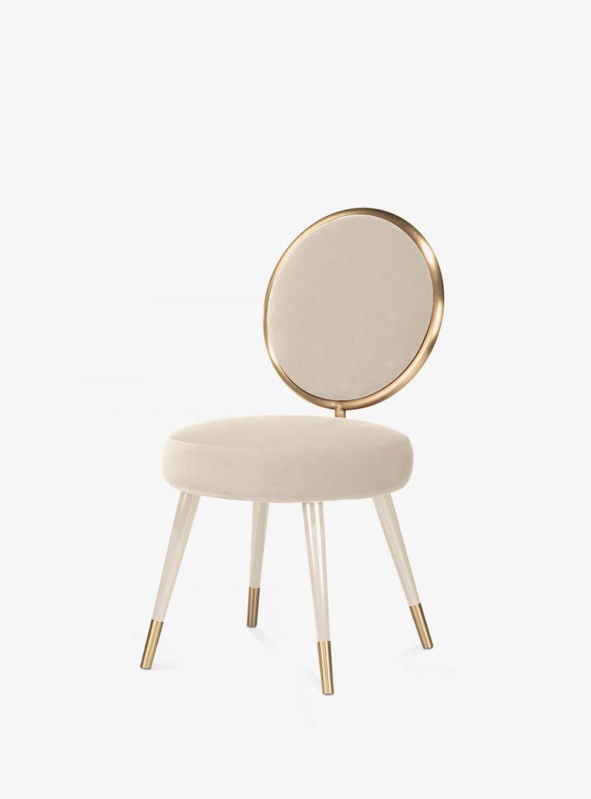 Graceful-chair-cream