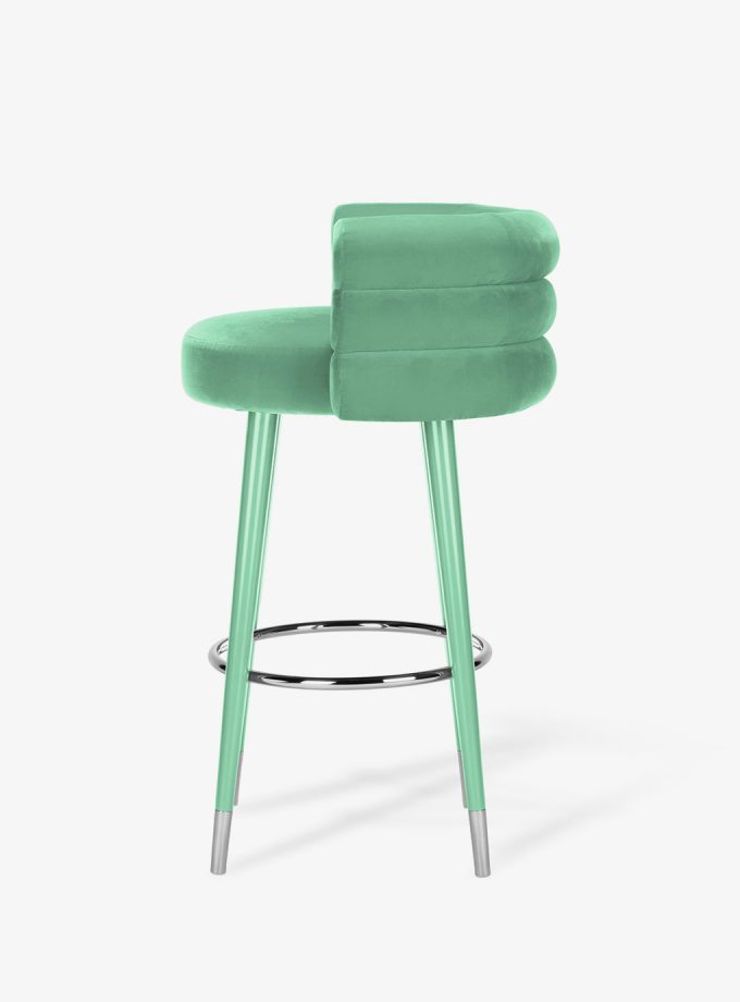 MARSHMALLOW-BAR-STOOL-2