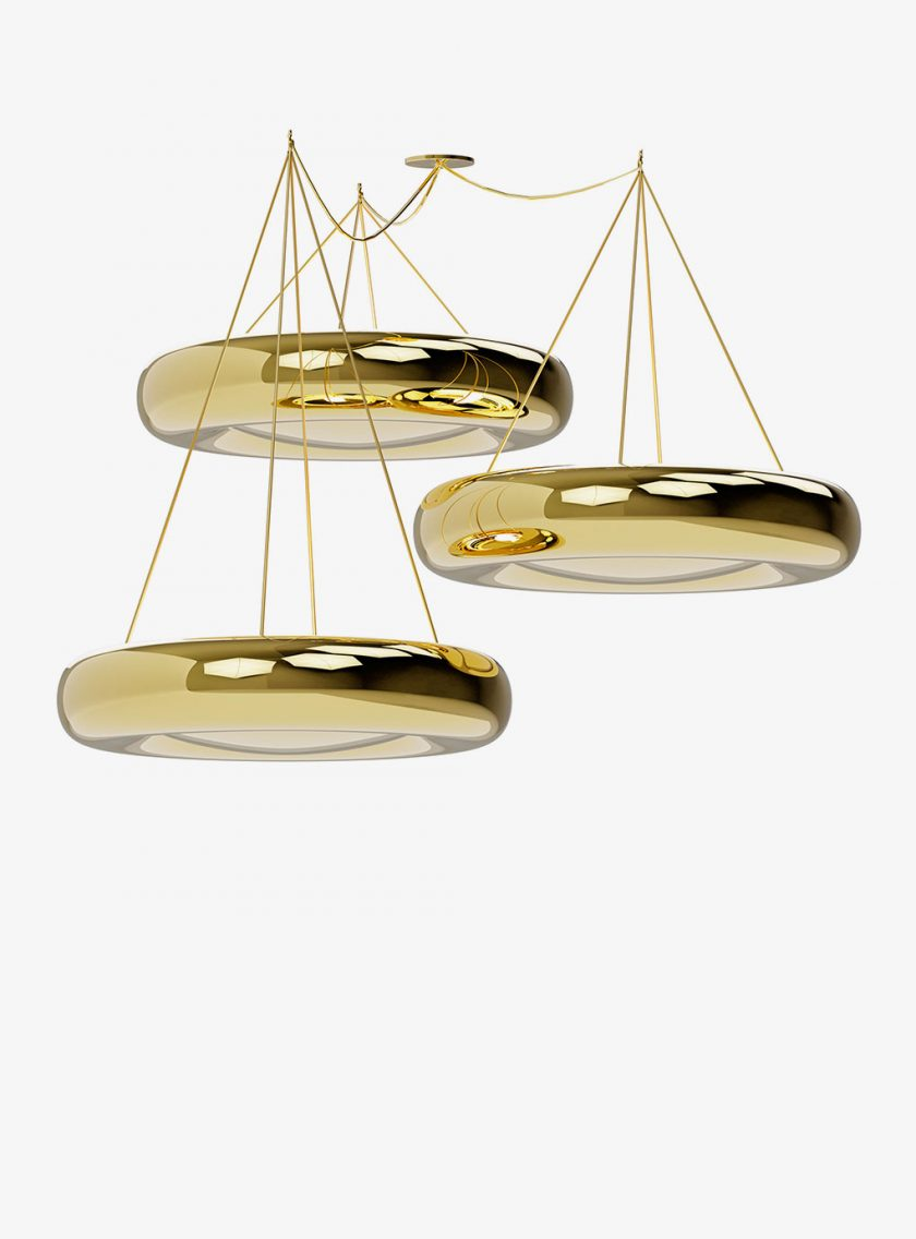 MARSHMALLOW-CEILING-LAMP-1