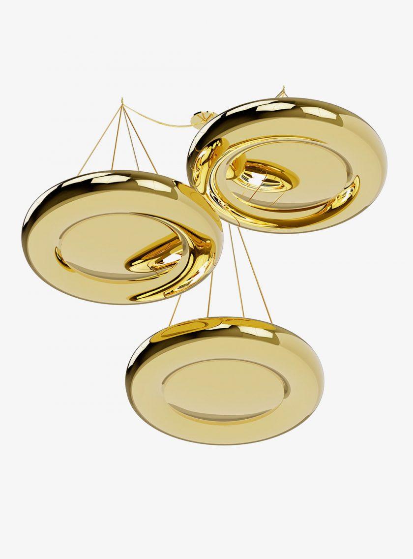 MARSHMALLOW-CEILING-LAMP-2