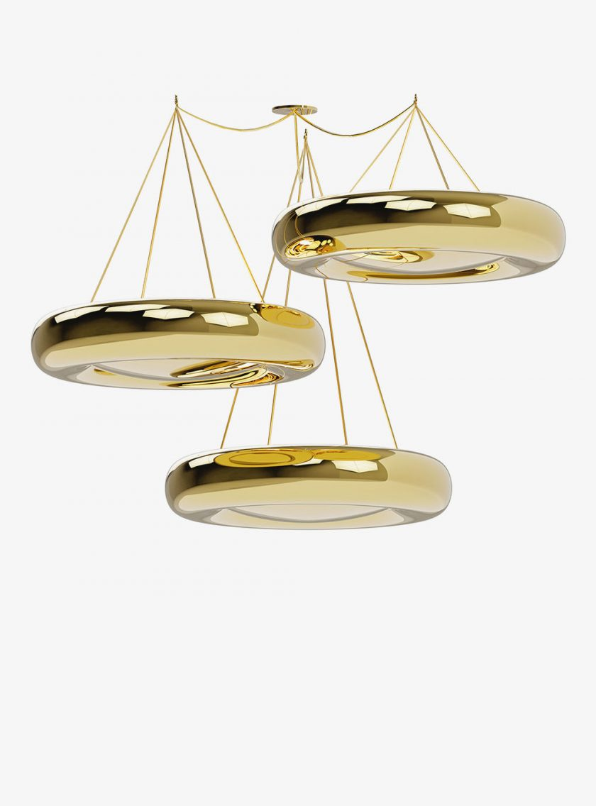 MARSHMALLOW-CEILING-LAMP