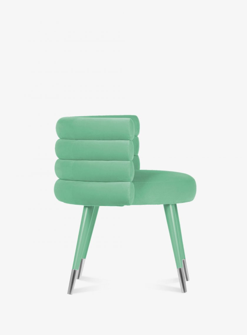MARSHMALLOW-CHAIR-GREEN-1