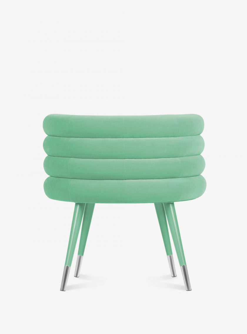 MARSHMALLOW-CHAIR-GREEN-2