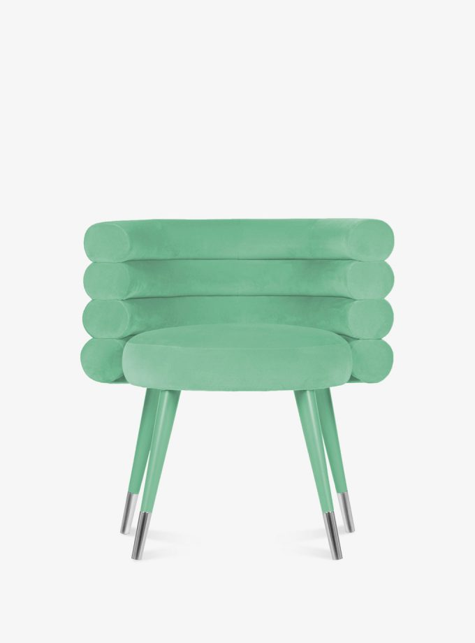 MARSHMALLOW-CHAIR-GREEN