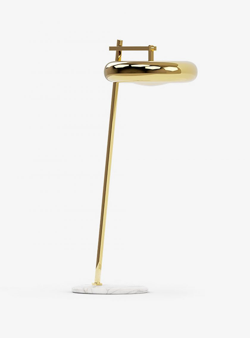 MARSHMALLOW-FLOOR-LAMP