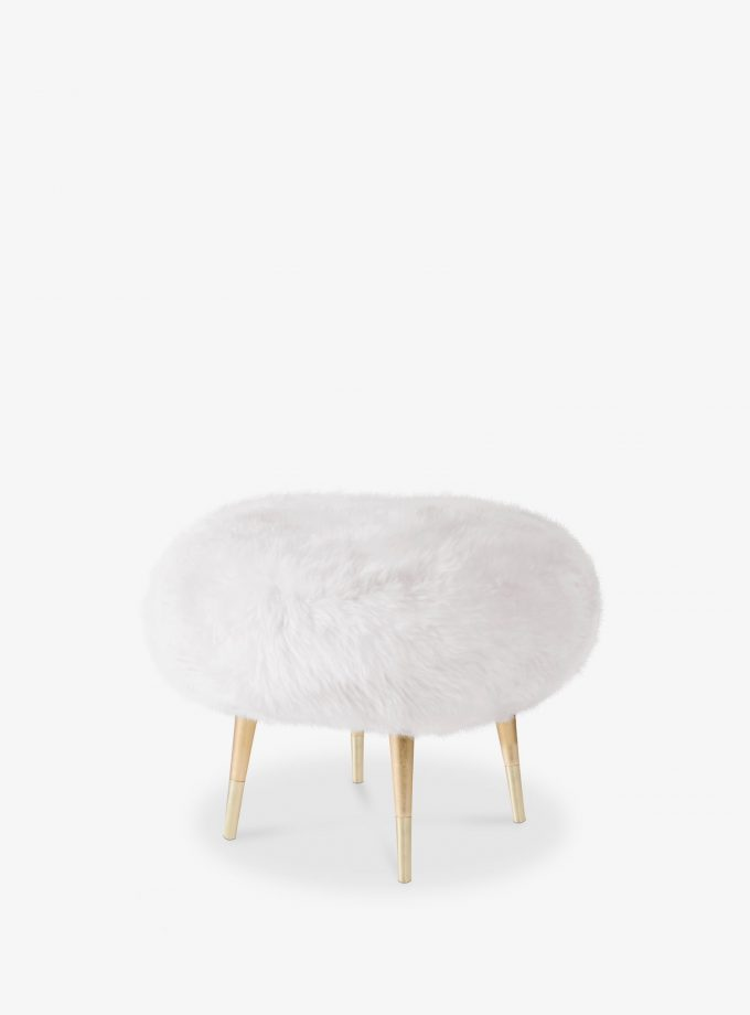 MARSHMALLOW-FUR-STOOL-2