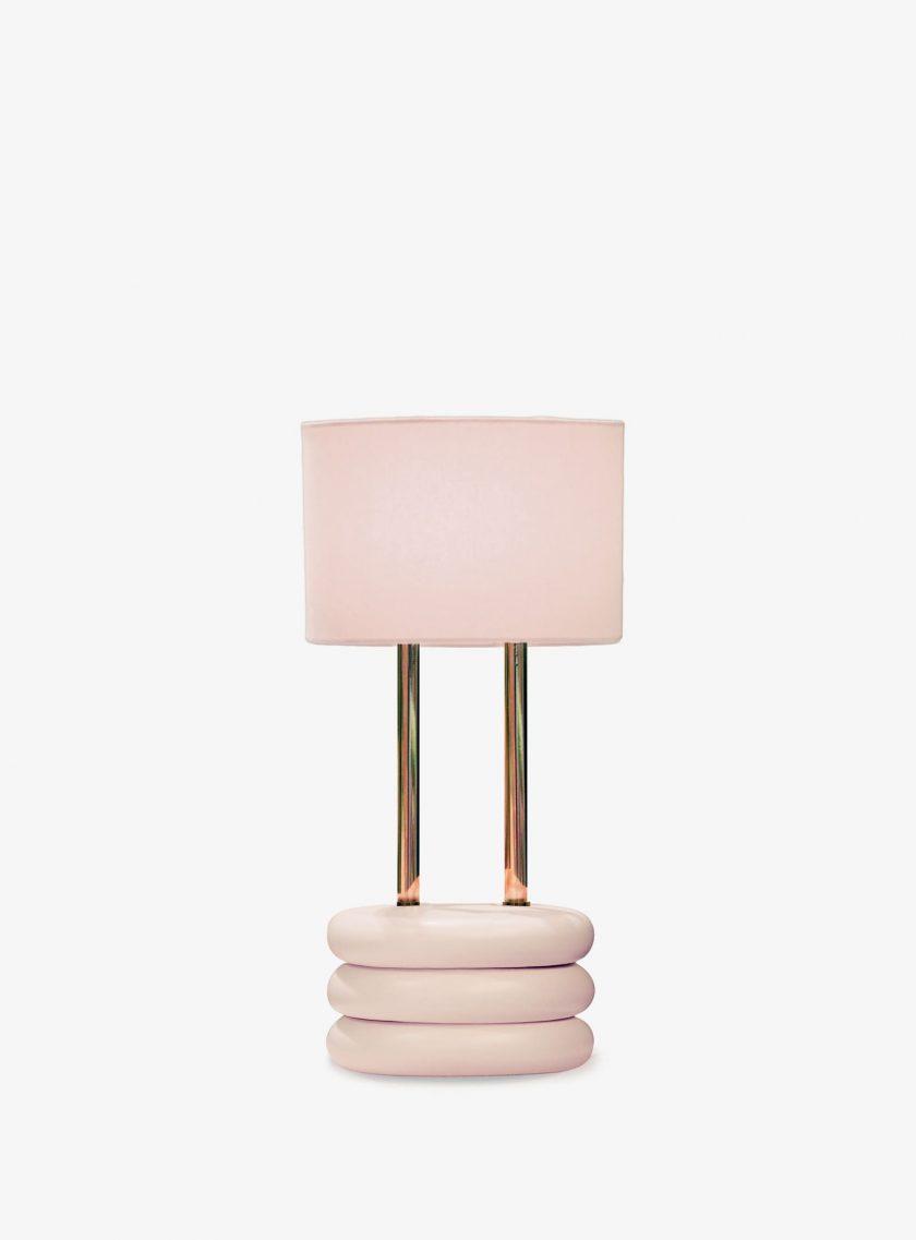 MARSHMALLOW-TABLE-LAMP