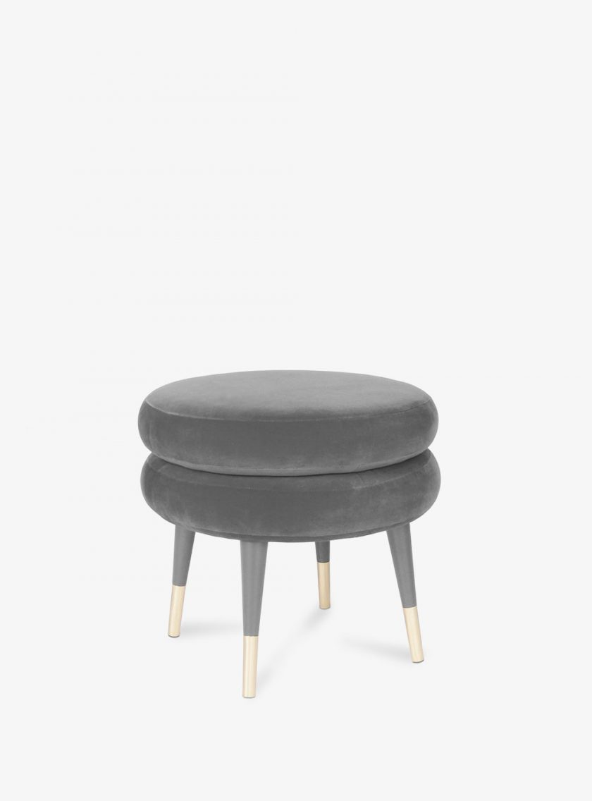 MARSHMALLOW-stool