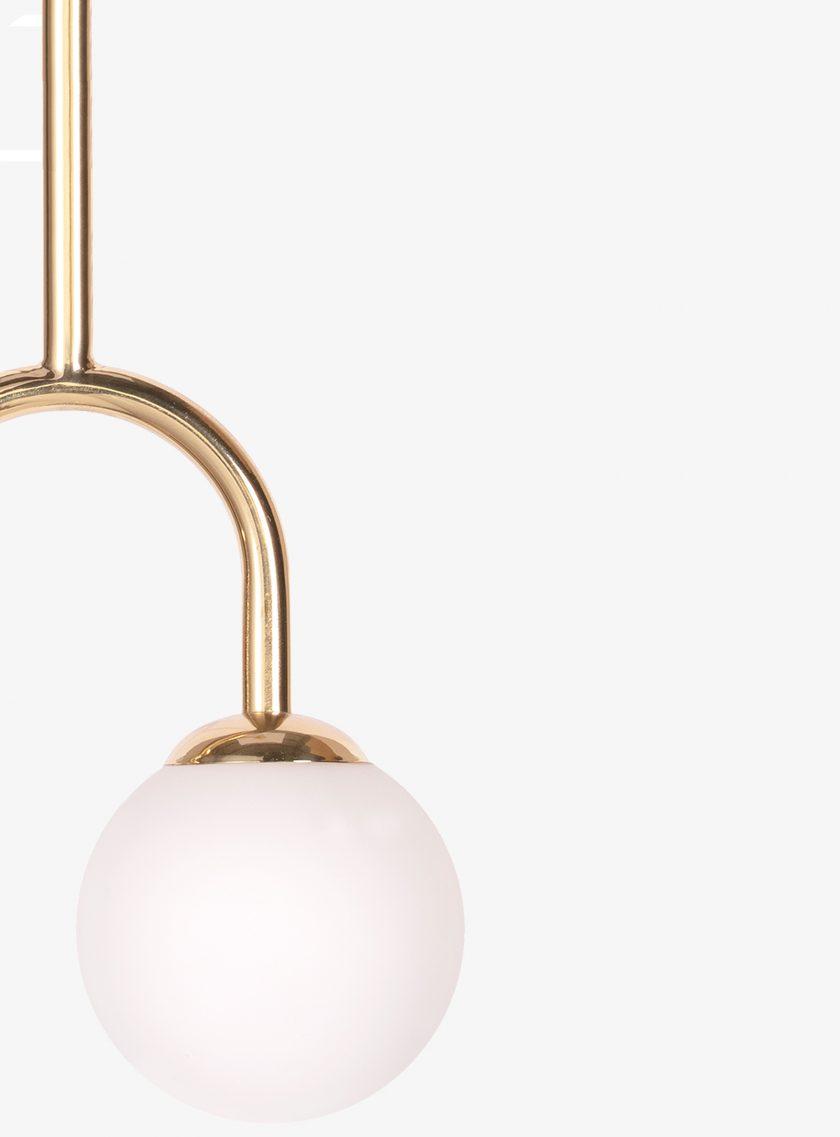 OLIVIA-CEILING-LAMP