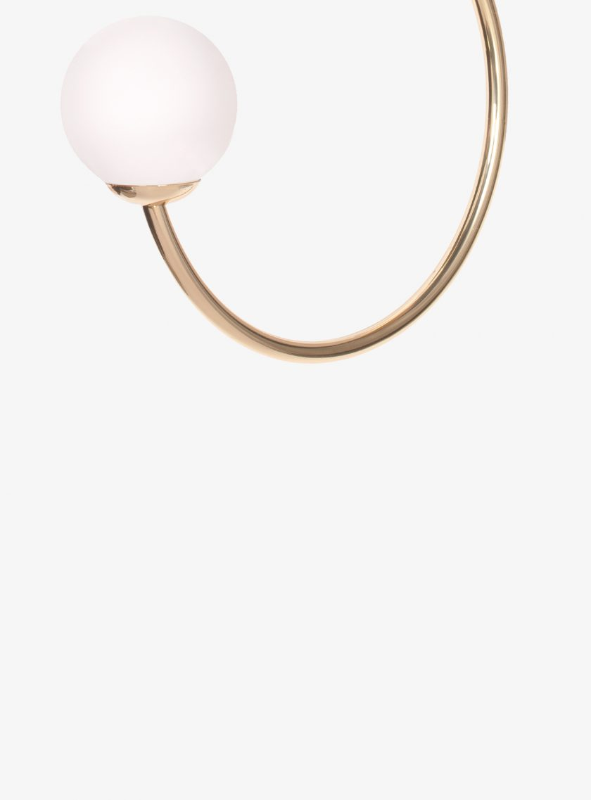 GABRIELA-CEILING-LAMP