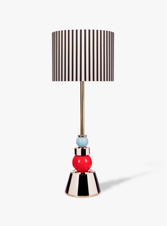 VALENTINA-CEILING-LAMP