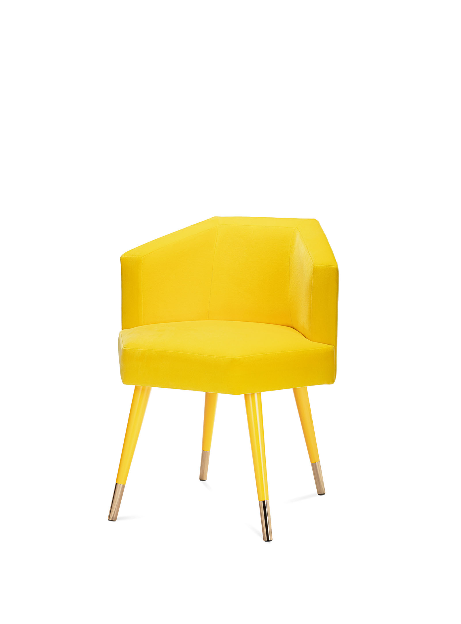 home-BEELICIOUS-CHAIR-3