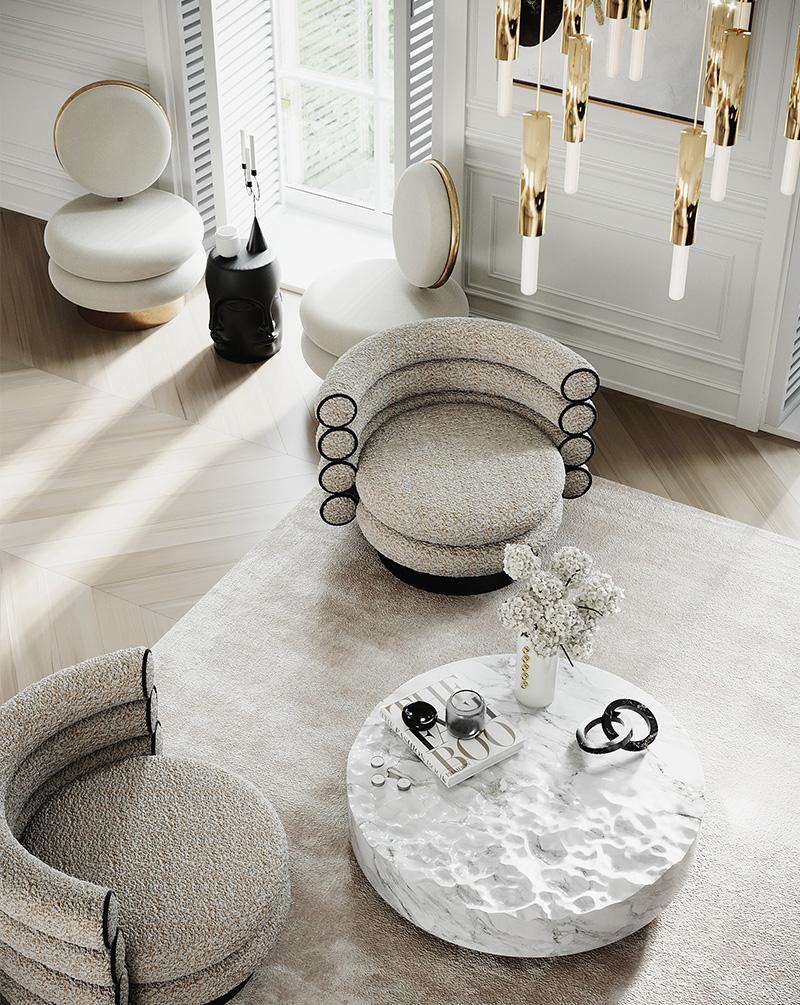 paris-livingroom-2
