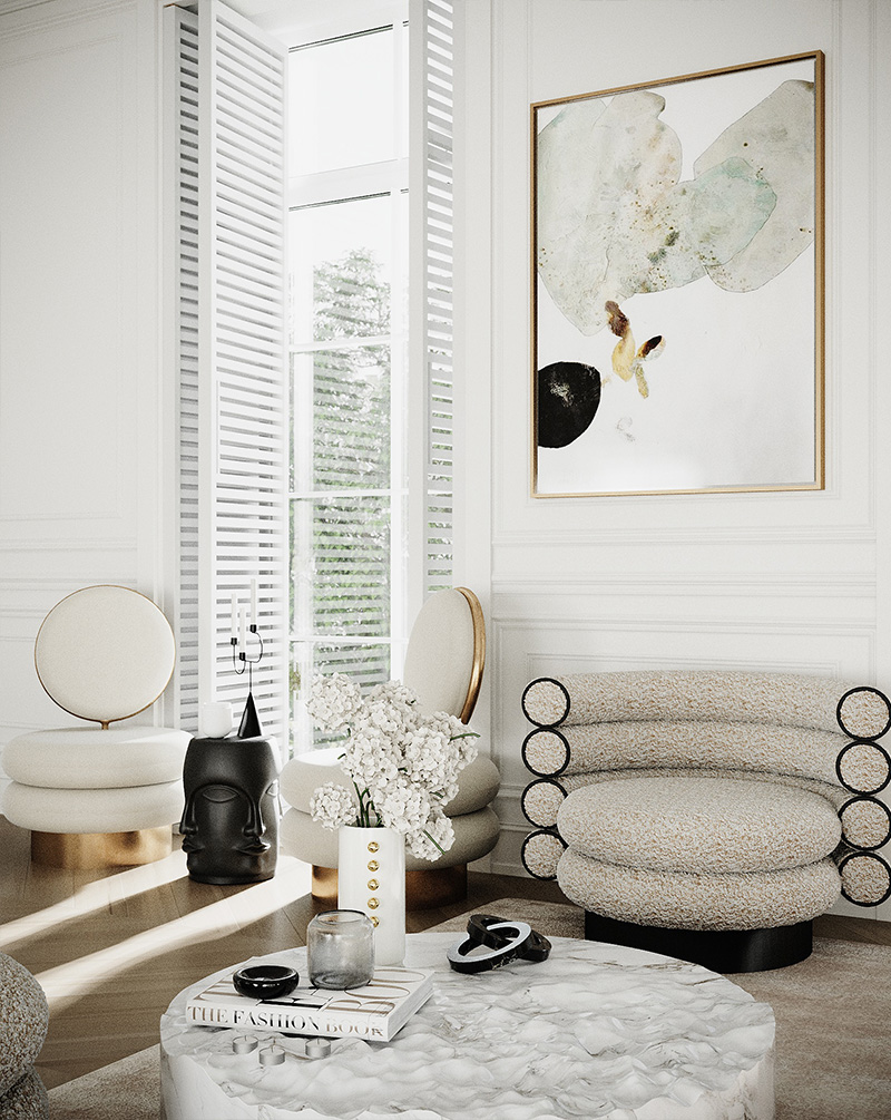 paris-livingroom-3