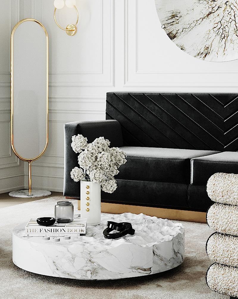 paris-livingroom-4
